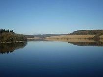 Stocks Reservoir.jpg