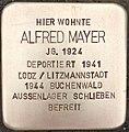 Stolperstein Alfred Mayer.jpg