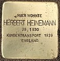 Stolperstein Herbert Heinemann.jpg