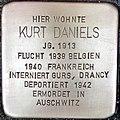 Stolperstein Kurt Daniels.jpg