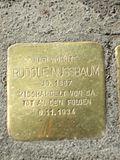 Stolperstein Rudolf Nussbaum.jpg