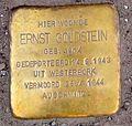 Stolpersteine Gouda Komijnsteeg9 (detail3).jpg