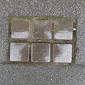 Stolpersteine Höxter Stummrigestraße 47.jpg