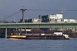 Stolt Rhine (ship, 2011) 004.JPG