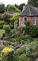 Stone house cottage garden 5 (4779872249).jpg