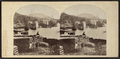 Storing wood for the winter, Scene on the Hudson River, from Robert N. Dennis collection of stereoscopic views.png