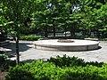 Storrow Memorial - IMG 3762.jpg