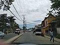 Straße in Antananarivo 2019-10-03.jpg