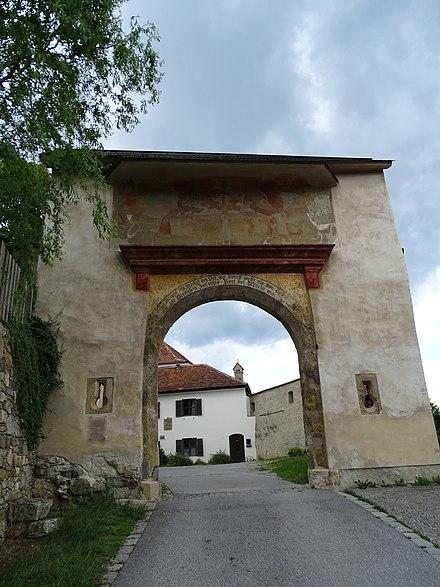 De Zwa - Gratwein-Strassengel