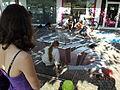 Straßenmalerwettbewerb in Geldern 2011 Bild 7.jpg