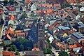 Stralsund, Altstadt (2011-05-21) 11.JPG