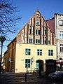 Stralsund, Museumshaus1 (2007-05-05).JPG