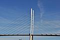 Stralsund (2013-07-08), by Klugschnacker in Wikipedia (222).JPG