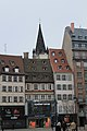 Strasbourg (8399128886).jpg