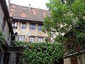 Strasbourg GrandRue 120f3.JPG