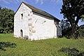 Strassburg Sankt Peter Filialkirche Sankt Johann im Tale 10092012 922.jpg