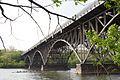 Strawberry Mansion Bridge - panoramio.jpg