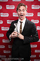 Streamy Awards Photo 1247 (4513306623).jpg