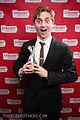 Streamy Awards Photo 1247 (4513306623).jpg