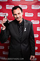 Streamy Awards Photo 1299 (4513297433).jpg