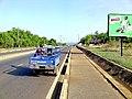 Street in Bolgatanga 2013 B001.jpg