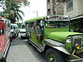 Street in Tondo, Manila, Philippines (10725075045).jpg