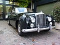 Streetcarl 1956 Bentley S1 Continental Fastback Coupe (6435581807).jpg