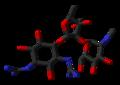Streptomycin-1ntb-xtal-3D-sticks.png