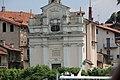 Stresa, isola Bella, chiesa di San Vittore (03).jpg
