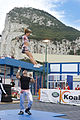 Strongman Champions League in Gibraltar 57.jpg