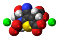 Strontium ranelate 3D spacefill.png