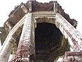 Structure in ruins - Tomb of Ali Mardan Khan.jpg