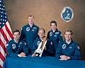 Sts-30 crew.jpg