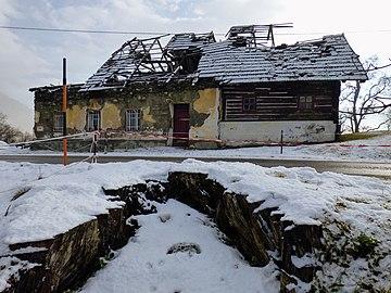 Stumpf Winterlinde St Peter am Bichl.jpg
