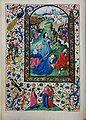 Stundenbuch der Maria von Burgund Wien cod. 1857 Christus am Oelberg.jpg