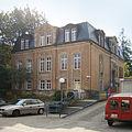 Stuttgart-Birkach-Alte-Dorf-44-Ehemalige-Kleinkinderschule-1903.jpg
