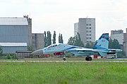 Su-35UB.jpeg