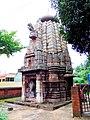 Subarna Jaleswara temple.jpg