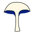Subdecurrent gills icon.png