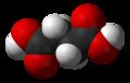 Succinic-acid-3D-vdW.png