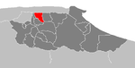 Sucre-miranda.PNG