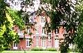 Sucrerie d'Eppeville, le château 2.jpg