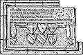 Sudak fortress Baseplate.jpg