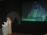 Suhail Al Zarooni 35.jpg