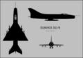 Sukhoi Su-9.png