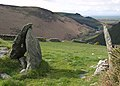 Sulby Glen from Ballamish. Isle of Man. - geograph.org.uk - 32916.jpg