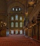 Sultan Ahmet Mosque February 2013.jpg