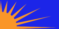 Sunburst Flag.png