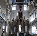 Sundhausen (Gotha) St. Nicolai 05.jpg