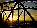 Sunset (8172281075).jpg